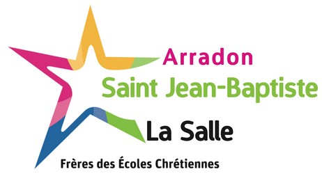 Collège Saint Jean Baptiste La Salle