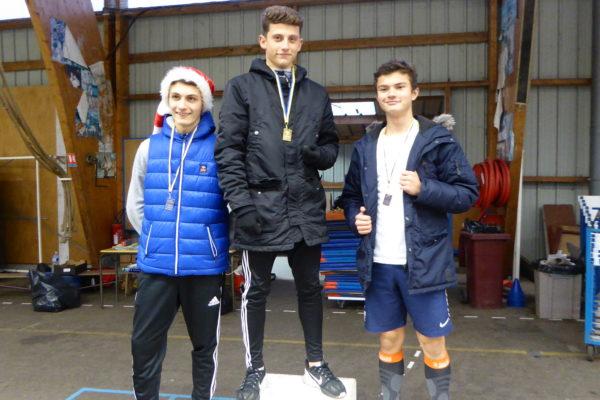 P1090485 - Champions Triathlon M G